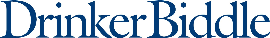 Drinker Biddle & Reath LLP (Princeton, New Jersey)