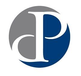 Dunn, Pittman, Skinner & Cushman, PLLC
