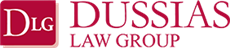 Dussias Law Group (DuPage Co., Illinois)