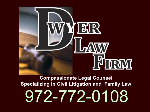 Dwyer Law Firm (Dallas, Texas)