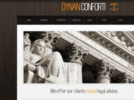 Dynan & Associates, P.S. (Tacoma, Washington)