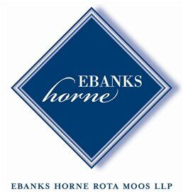 Ebanks Horne Rota Moos L.L.P. (Houston, Texas)