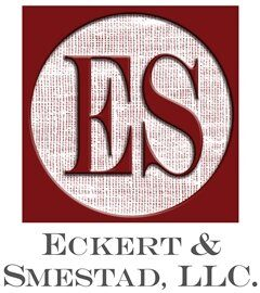 Eckert and Smestad, LLC (Cook Co., Illinois)