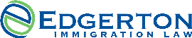 Edgerton Immigration Law (Raleigh, North Carolina)