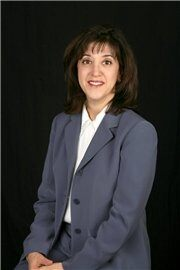Eileen Warshaw, Attorney at Law (Macomb Co., Michigan)