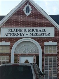 Elaine S. Michael Attorney at Law (Brazoria Co., Texas)