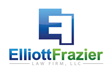 Elliott Frazier Law Firm, LLC (Greenville, South Carolina)