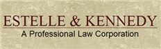 Estelle & Kennedy A Professional Law Corporation (San Bernardino Co., California)