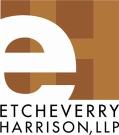 Etcheverry Harrison LLP (Plantation, Florida)