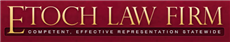 Etoch Law Firm (Pulaski Co., Arkansas)