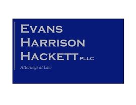 Evans Harrison Hackett, PLLC (Chattanooga, Tennessee)