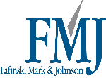 Fafinski Mark & Johnson, P.A. (Minneapolis, Minnesota)
