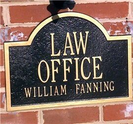 Fanning Law, LLC (La Plata, Maryland)