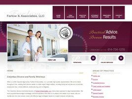Farlow & Associates, LLC (Marysville, Ohio)