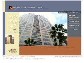 Felderstein Fitzgerald Willoughby & Pascuzzi LLP (San Francisco, California)