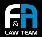 Fetterman & Associates, P.A. (Broward Co., Florida)