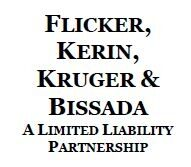 Flicker, Kerin, Kruger & Bissada A Limited Liability Partnership (Contra Costa Co., California)
