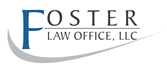 Foster Law Office, LLC (Richland Co., South Carolina)