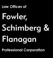 Fowler, Schimberg & Flanagan, P.C. (Golden, Colorado)