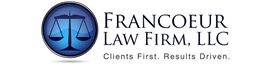 Francoeur Law Firm, LLC (Kissimmee, Florida)