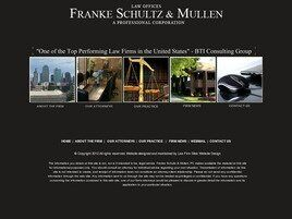 Franke Schultz & Mullen A Professional Corporation (Kansas City, Missouri)