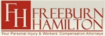 Freeburn & Hamilton (Dauphin Co., Pennsylvania)