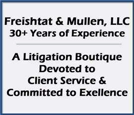 Freishtat & Mullen, LLC (Baltimore, Maryland)