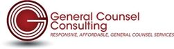 General Counsel Consulting (Tucson, Arizona)