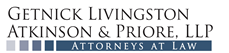 Getnick Livingston Atkinson & Priore, LLP (Utica, New York)