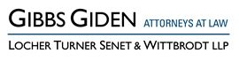 Gibbs Giden Locher Turner Senet & Wittbrodt LLP (Los Angeles, California)