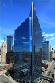 Glassman Law Firm (Minneapolis, Minnesota)