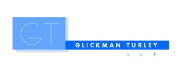 Glickman Turley LLP (Boston, Massachusetts)
