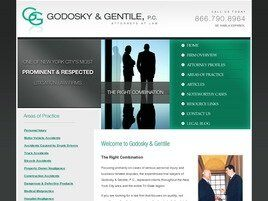 Godosky & Gentile, P.C. (Suffolk Co., New York)
