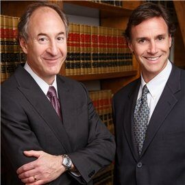 Goldman & Ehrlich (Cook Co., Illinois)