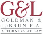 Goldman & LeBrun P.A. (Manchester, New Hampshire)