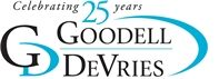 Goodell, DeVries, Leech & Dann, LLP (Baltimore, Maryland)