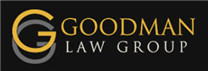 Goodman Law Group (Las Vegas, Nevada)
