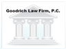 Goodrich Law Firm, P.C. (Billings, Montana)