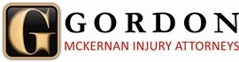 Gordon McKernan Injury Attorneys (Baton Rouge, Louisiana)