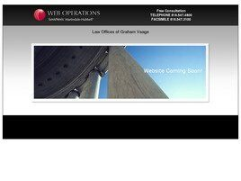 Graham - Vaage LLP (Los Angeles Co., California)