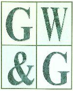 Greenberg, Walden & Grossman, L.L.C. (Bergen Co., New Jersey)