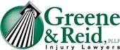 Greene & Reid, PLLC (Syracuse, New York)