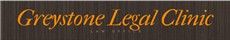 Greystone Legal Clinic (Birmingham, Alabama)