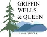 Griffin, Wells & Queen, P.A. (Haywood Co., North Carolina)