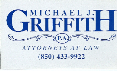 Michael J. Griffith, P.A. (Pensacola, Florida)