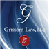 Grissom Law, LLC (Johns Creek, Georgia)