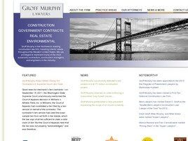 Groff Murphy, PLLC (Tacoma, Washington)