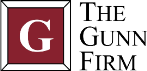 The Gunn Firm (Dallas, Georgia)
