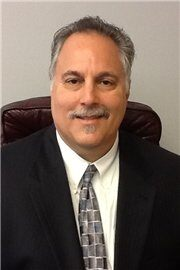 H. Steven Byers Attorney at Law & Mediator (Kingwood, Texas)