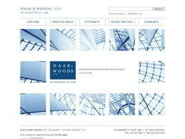 Haar & Woods, LLP (St. Louis Co., Missouri)